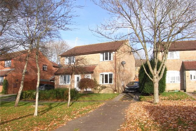 Thumbnail Semi-detached house to rent in St James, Beaminster, Dorset