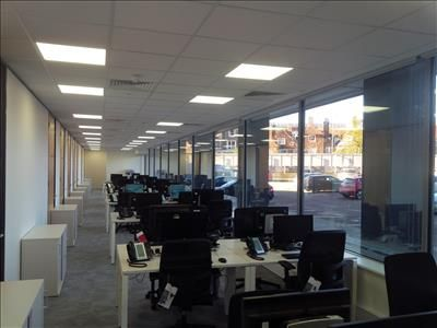 Photo 3 of The Panorama, Park Street, Ashford, Kent TN24