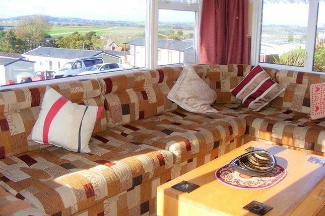 Lounge of Hillway Road, Bembridge, Isle Of Wight PO35