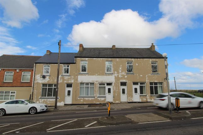 Thumbnail Flat for sale in The Shops, Surrey Street, Hetton-Le-Hole, Houghton Le Spring
