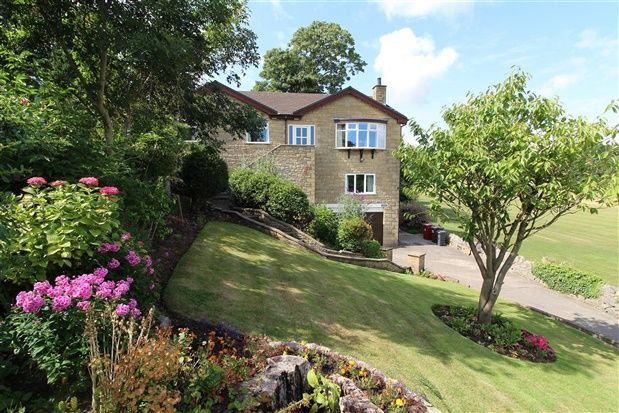 Thumbnail Property for sale in Myrtle Terrace, Dalton In Furness