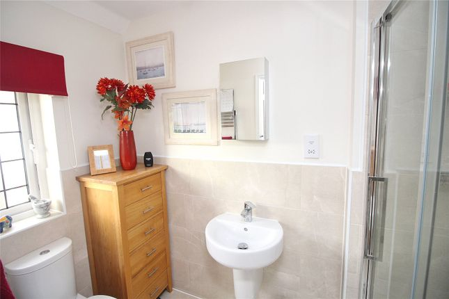 Picture 15 of Glenwood Drive, Roundswell, Barnstaple EX31