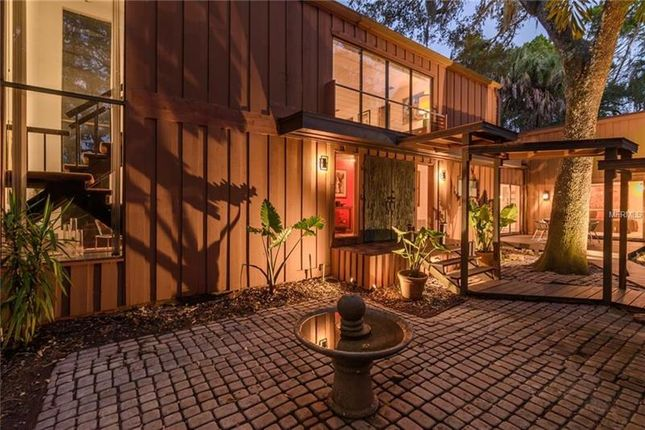 Thumbnail Property for sale in 5303 Hidden Harbor Rd, Sarasota, Florida, 34242, United States Of America