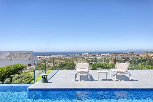 Thumbnail Villa for sale in Los Flamingos Golf Resort, Benahavís, Málaga, Andalusia, Spain