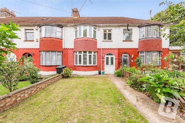 Picture No. 01 of Rochester Road, Gravesend DA12