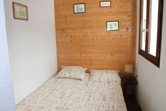 Bedroom of Route Du Téléphérique, Morzine, Haute-Savoie, Rhône-Alpes, France