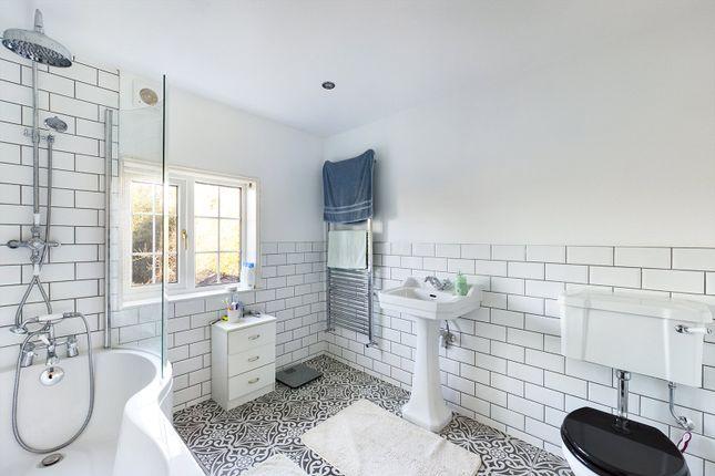 Bathroom of Ferry Road, Goxhill, North Lincolnshire DN19
