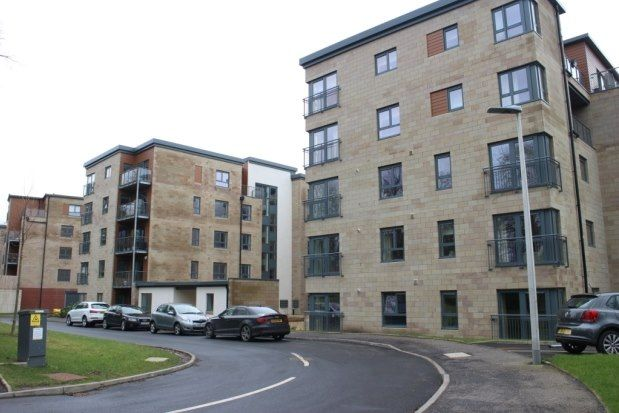 Flat to rent in Bothwell, Glasgow