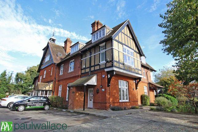 Photo 9 of St Cross Chambers, Upper Marsh Lane, Hoddesdon EN11