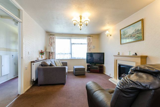 Thumbnail Bungalow for sale in Talcott Path, Tulse Hill