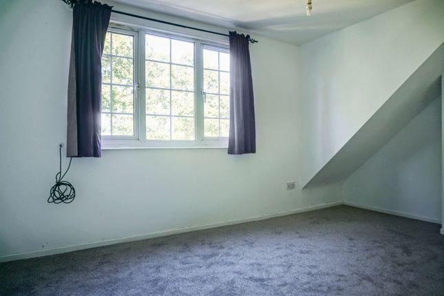 Bedroom of Palmers Close, Codsall, Wolverhampton WV8