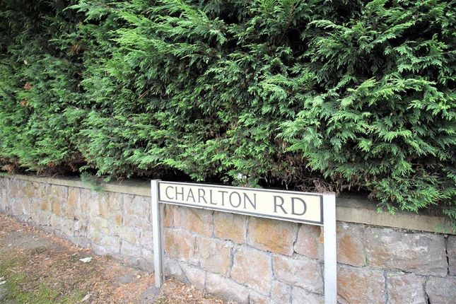 Thumbnail Detached house for sale in Charlton Road, Weston-Super-Mare