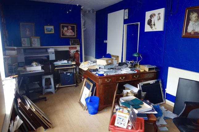 Office 1 of The Ropewalk, Neath, 1Es. SA11