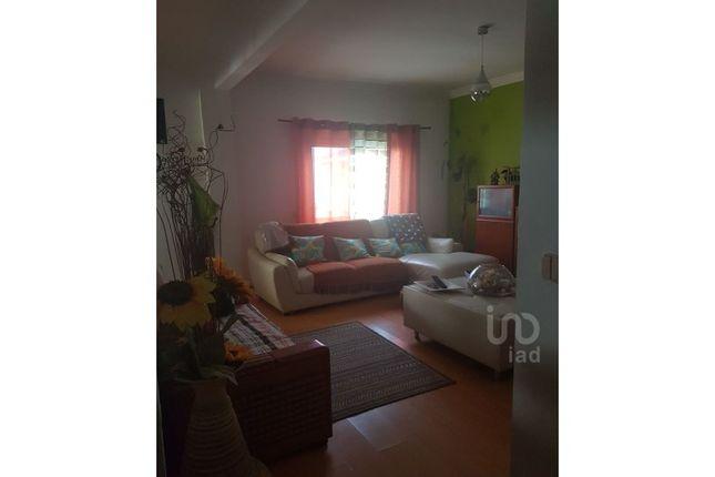 Detached house for sale in Quinta Do Conde, Quinta Do Conde, Sesimbra
