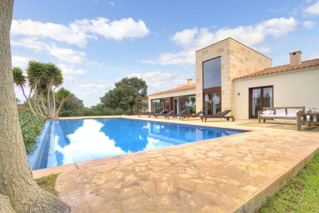Thumbnail Country house for sale in Torret, Sant Lluís, Menorca, Balearic Islands, Spain