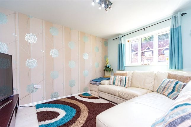 Family Room of Gloucester Avenue, Shinfield, Reading RG2