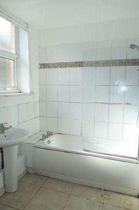 Bathroom of Clough Street, Morley, Leeds LS27