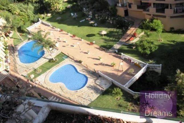 2 bed apartment for sale in Torreblanca - Los Pacos, Fuengirola, Spain