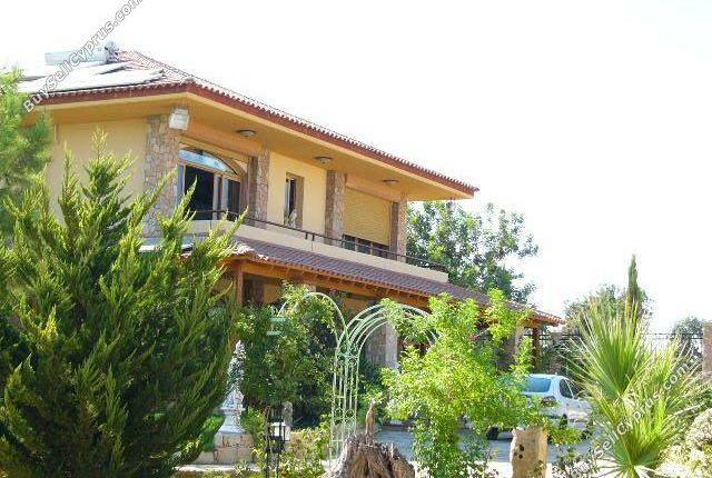 Souni, Limassol, Cyprus