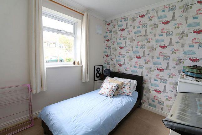 Bedroom 2 of Hawthorn Road, Cheltenham, Gloucestershire GL51