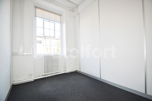 Thumbnail Office to let in Bickerton Road, Tufnell Park, Archway, London