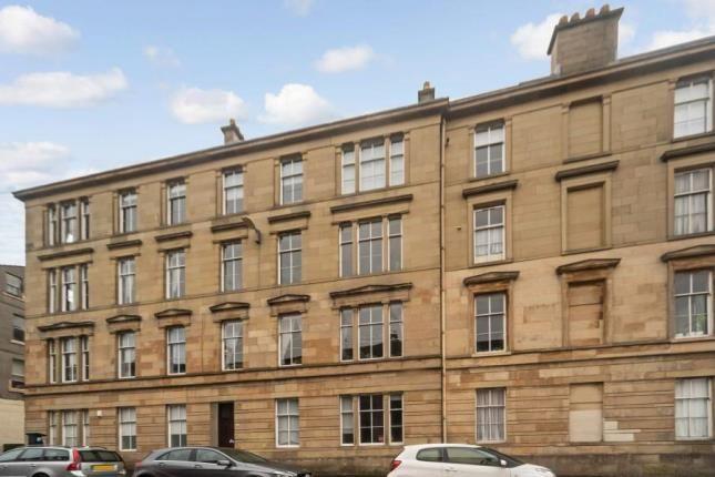 3 bed flat for sale in Elderslie Street, Glasgow, Lanarkshire G3