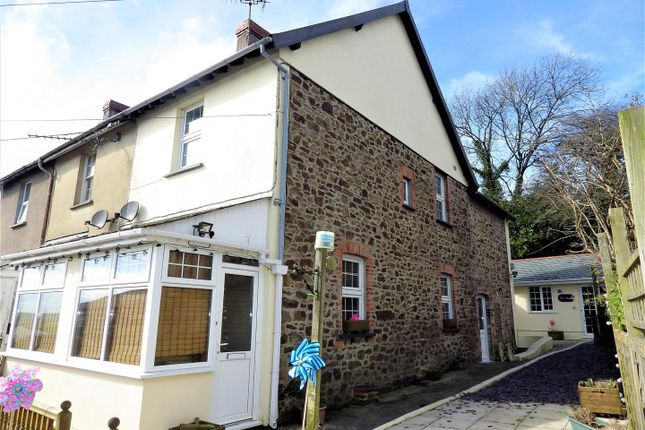 3 bedroom end terrace house for sale 43235711 for Terraces opening times
