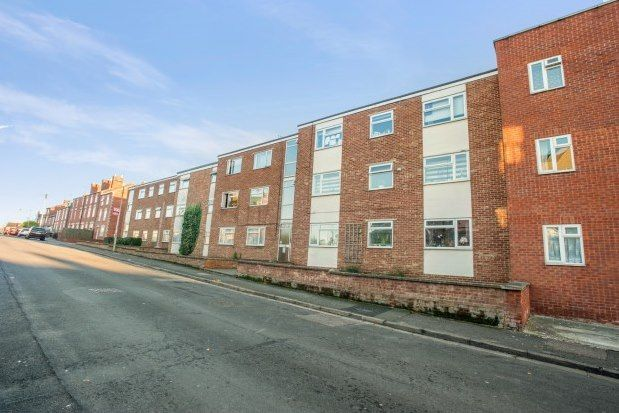1 bed flat to rent in Setler House, Banbury OX16