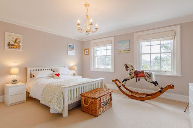 Bedroom of Northview Road, Budleigh Salterton, Devon EX9