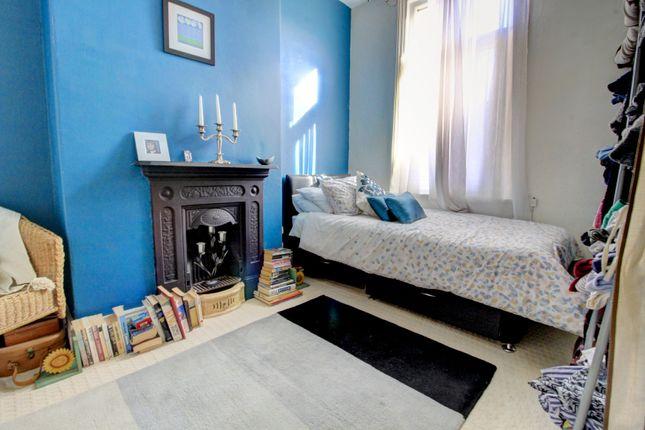 Bedroom of Colenso Street, Hartlepool TS26