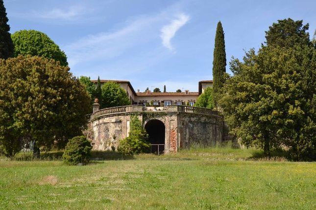 Properties For Sale In Bagno A Ripoli Florence Tuscany