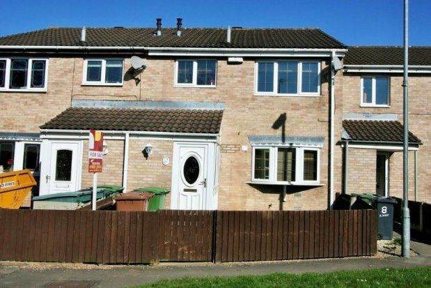 3 bed property to rent in Farmhouse Way, Willenhall WV12