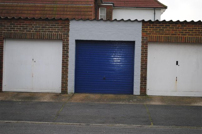 Property to rent in Garage, Lionel Road, Bexhill-On-Sea, East Sussex
