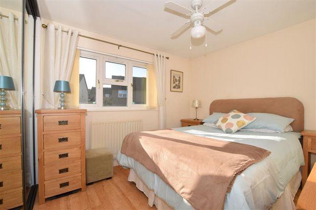 Bedroom 1 of Green Way, Tunbridge Wells, Kent TN2