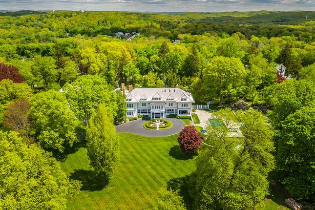 Thumbnail Property for sale in 224 Central Drive Briarcliff Manor, Briarcliff Manor, New York, 10510, United States Of America