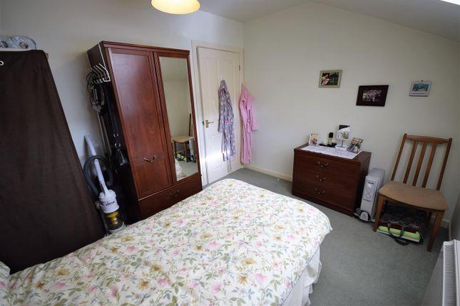Dsc_0182 of Baptist Fold, Queensbury, Bradford BD13