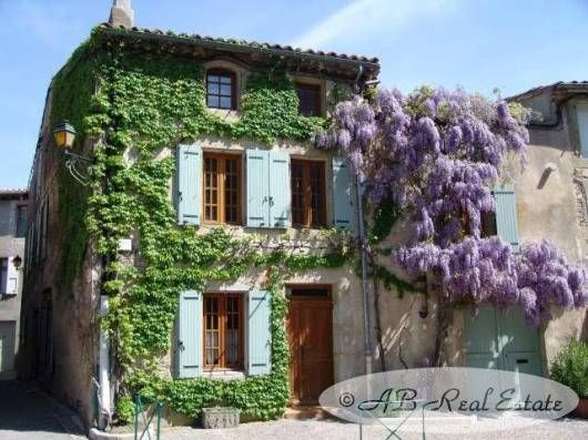 11000 Carcassonne, France