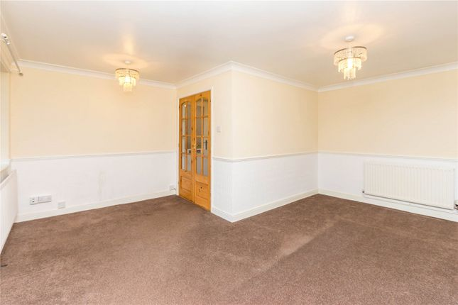 Dining Area of Langley Way, Kettering, Northamptonshire NN15