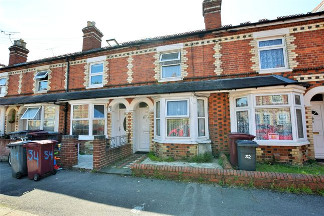 Picture No. 01 of Coventry Road, Reading, Berkshire RG1