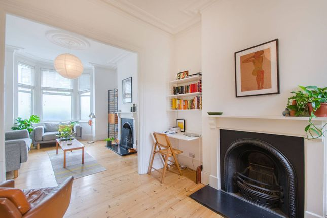 Thumbnail Property to rent in Bromar Road, Denmark Hill