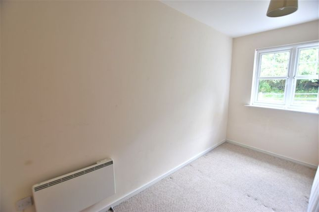 Bedroom 2 of Ladybarn Lane, Fallowfield, Manchester M14