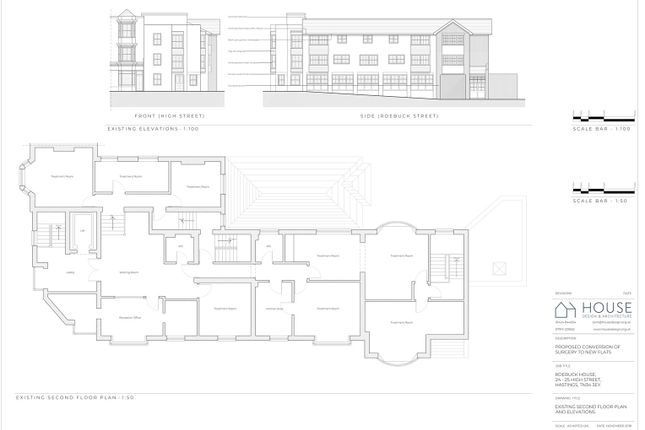 Hs_Lb_19_00694-Existing_2Nd_Plan_And_Elevations-75
