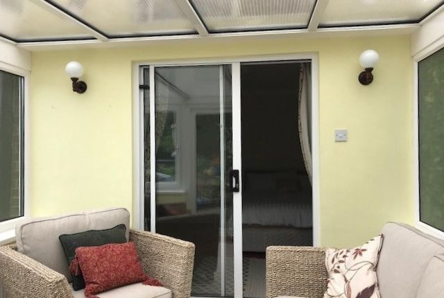 Thumbnail Room to rent in Longridge Lane, Nether Poppleton