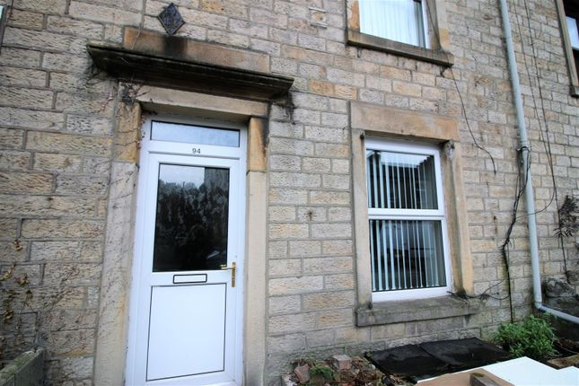 Thumbnail Property to rent in Ullswater Road, Lancaster