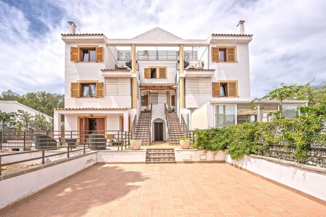 2 bed apartment for sale in 07610, Cala Estancia, Spain
