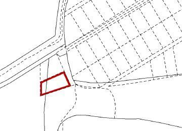 Land for sale in Blackness Cottages, Blackness Lane, Keston