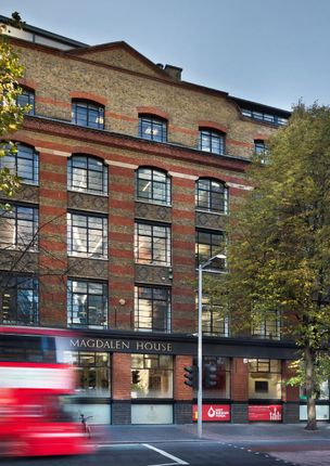 Thumbnail Office to let in 136-148 Tooley Street, London