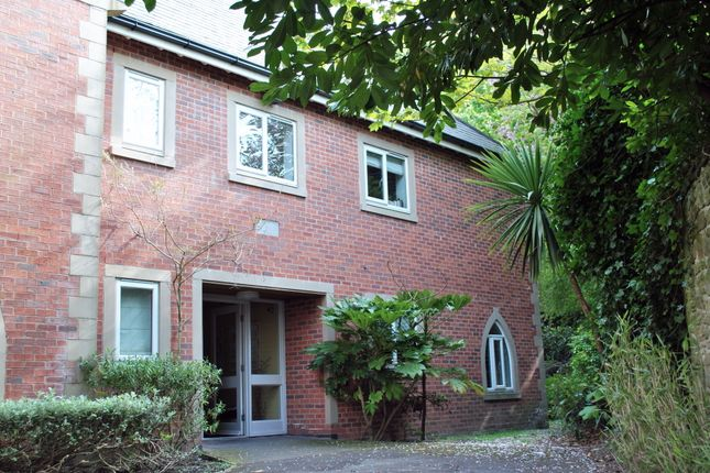 1 bed flat to rent in 295 Cemetery Road, Sheffield