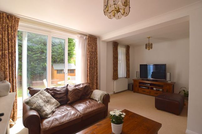 Photo 14 of Tooke Close, Hatch End, Pinner HA5