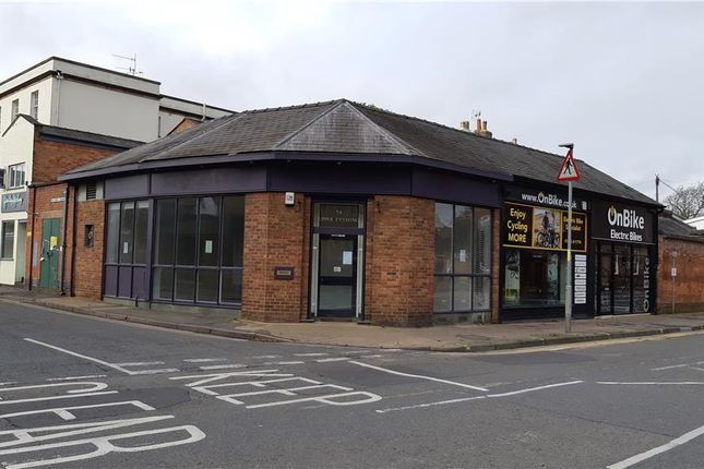 Thumbnail Retail premises to let in 54 Upper Tything, Worcester, Worcestershire
